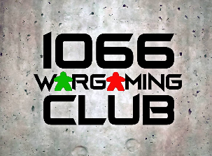 1066 Wargaming Club