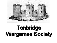 Tonbridge Wargames Society